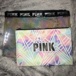 Victoria's Secret PINK Bikini Bags